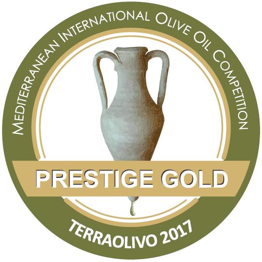 logo terraolivo 2017