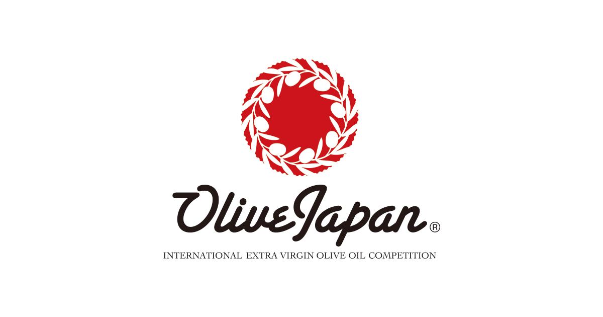 olive japan 18